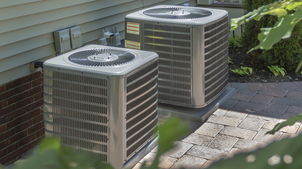 Beat the Heat With Residential Air Conditioning Repairs in Tuscaloosa, AL